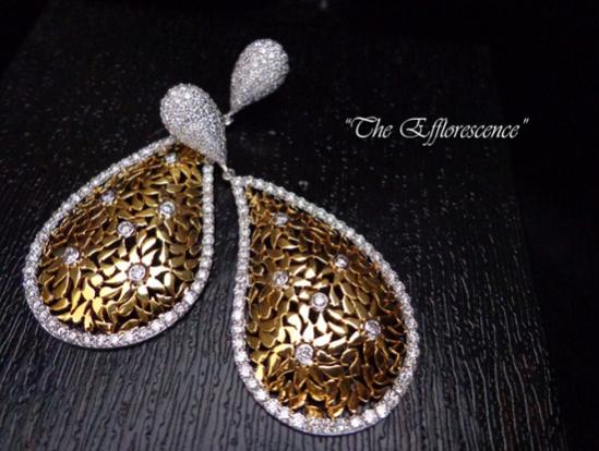 savio-jewellery-jaipur